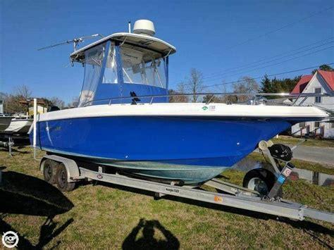 used boats for sale in williamsburg va pro line new and used boats for sale in virginia