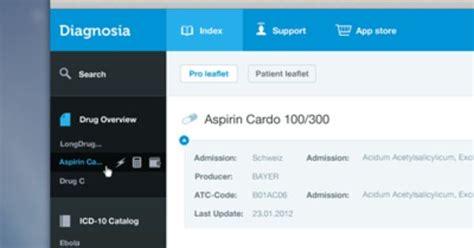 design application desktop apple desktop application ui user interface inspiration