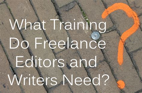 what education do you need to become an interior designer what do freelance editors and writers need