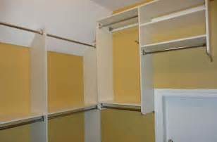 closet organization ideas for slanted ceilings