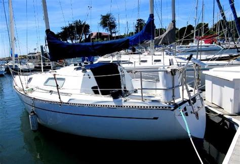 san juan boats san juan boats for sale boats
