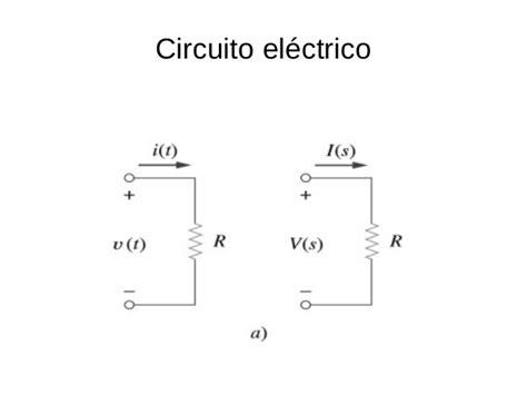 inductor electrico unidades inductor electrico unidades 28 images s 205 mbolos de circuitos el 201 ctricos circuito el