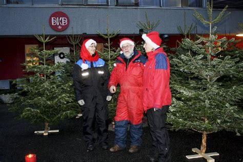 sofie gråbøl og lars mikkelsen bergensavisen anne grete arvet 36 000 juletr 230 r