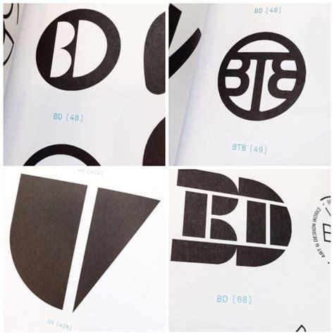 buro bangladesh logo news b 252 ro destruct