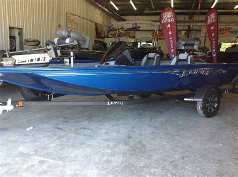 lund renegade boats for sale lund 1775 renegade boats for sale boats