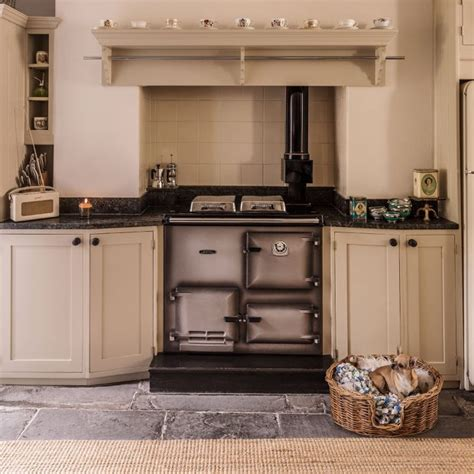 country kitchen country kitchen pictures ideal home