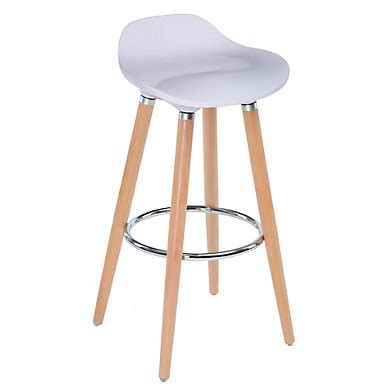 Tabourets De Bar But tabouret pas cher but fr