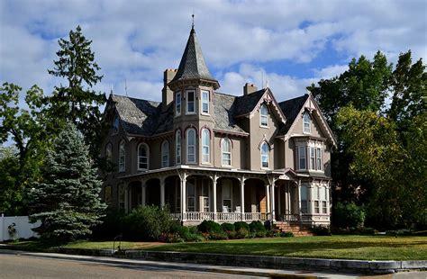 joshua house joshua wilton house wikipedia