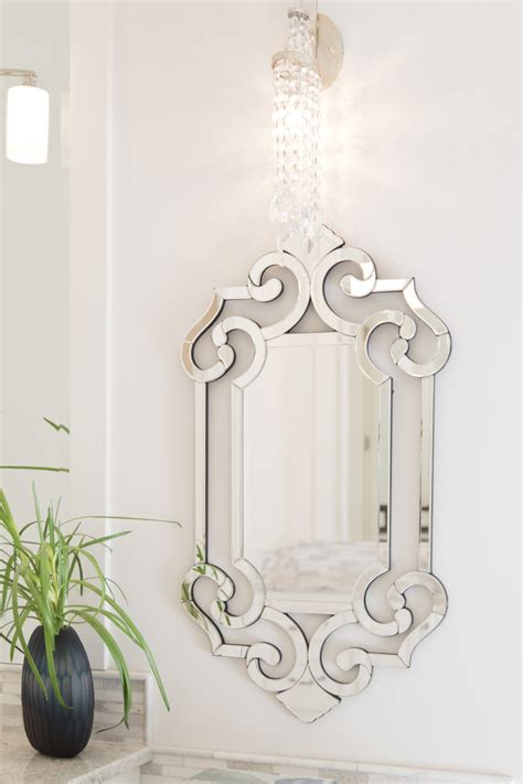 unusual mirrors for bathrooms 15 unique mirrors for your bathroom design