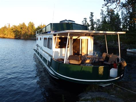 rainy lake house boats rainy lake house boats 28 images rainy lake houseboats fork care center annual