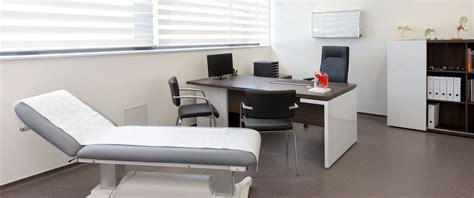 Cabinet De Docteur by Chirurgien Orthop 233 Diste Colmar 68000 Haut Rhin Alsace