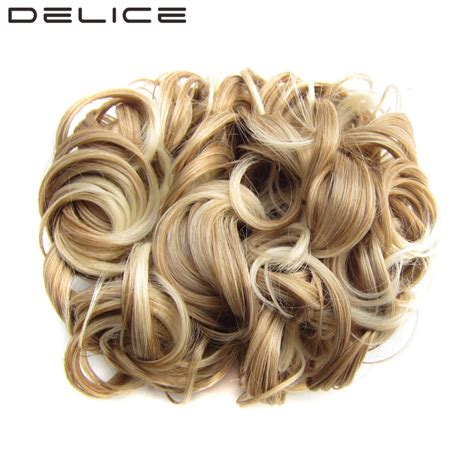 updo with elastic combs updo chignon promotion shop for promotional updo chignon