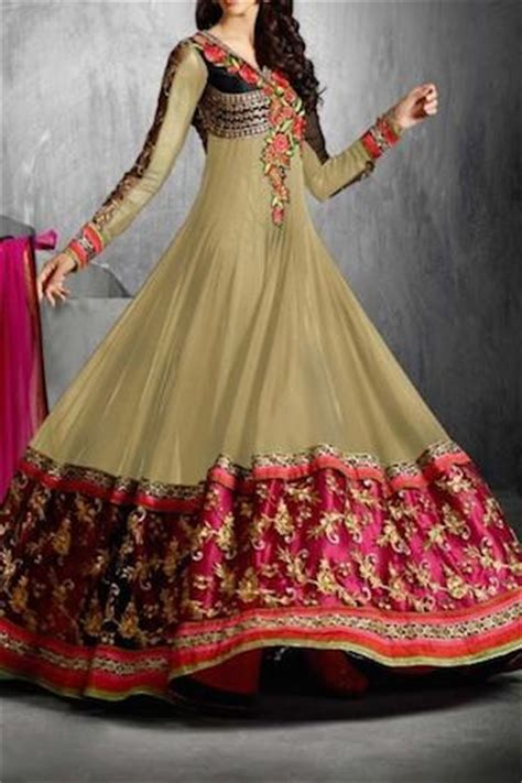 design dress image new farak designs 2018 android apps on google play