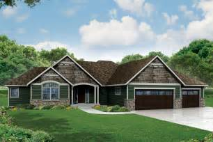 ranchhouse ranch house plans little creek 30 878 associated designs