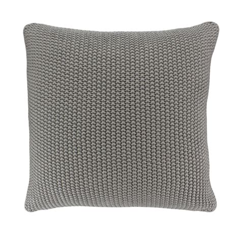 living room pillow covers decorating mesmerizing living room when using 20x20 pillow covers sullivanbandbs