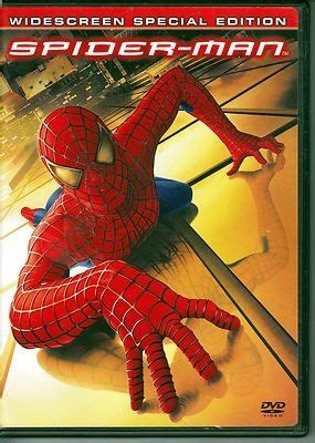 Stelan Spider 96 best and cool images on posters and