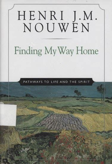 finding my way to freedom books book reviews by ruth finding my way home pathways