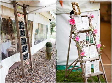 wedding seating plan design ideas seating plan design ideas wedding inspiration want