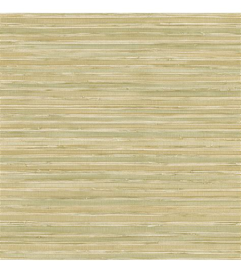 faux grasscloth wallpaper home decor faux grasscloth