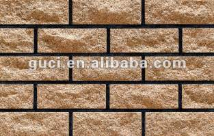 outer wall design good design exterior wall tile view exterior wall tile