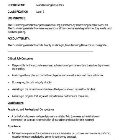 top 8 production associate resume samples