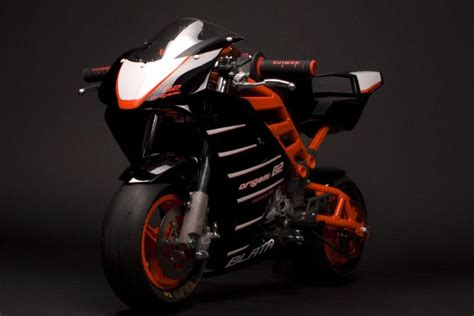 Blata B1 Origami - blata blata origami b1 moto zombdrive