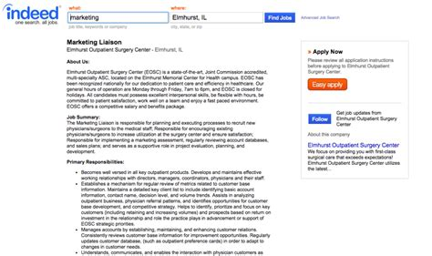 top resume posting free resume posting free search for employers best tips