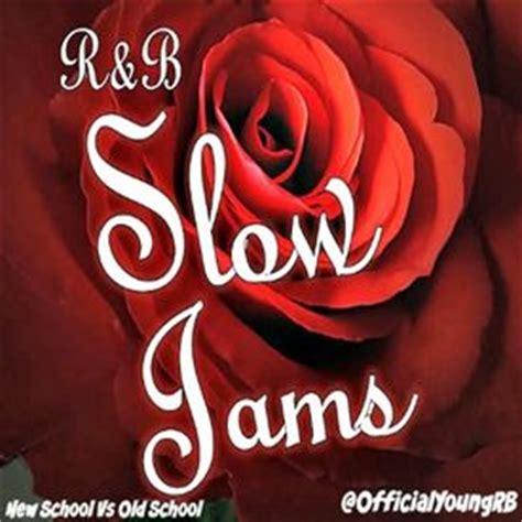 r b jams valentines day playlist various artist