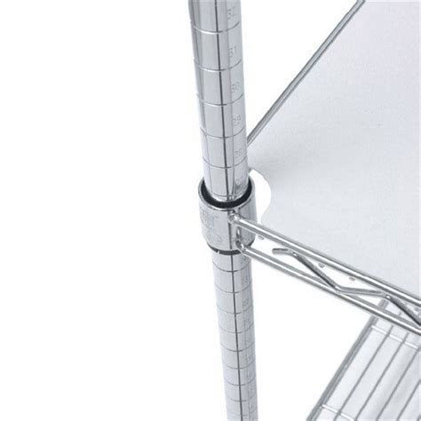 liners for wire shelving shelf liners for wire shelving marketlab inc
