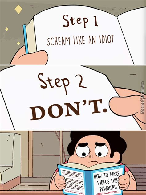 Steven Universe Memes - steven universe memes best collection of funny steven