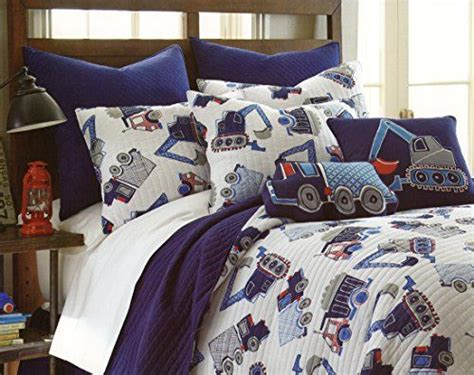 construction bedding twin 40 best images about construction bedroom on pinterest toddler bed with storage