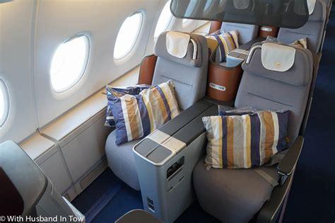 top 10 business class travel best business class fight reviews