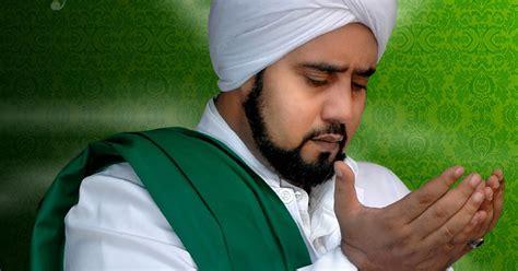 tutorial darbuka habib syech download mp3 habib syech download kumpulan sholawat habib
