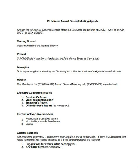 treasurer s report agm template treasurer s report agm template 28 images treasurer s