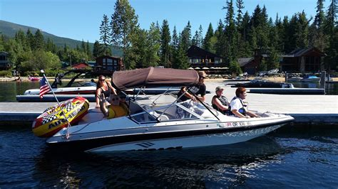 new and used rv boat motorcycle loans sunset science - Boat Loan Rates Oregon