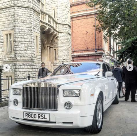 luxury car rental east ham greater hallo - Luxury Wedding Car Hire East