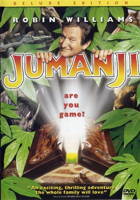 jumanji film za gledanje jumanji picha jumanji 1995 poster hd karatasi la kupamba