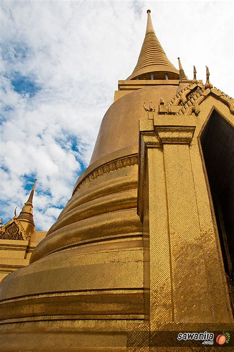 Gelang Agama Buddha city tour grand palace bangkok sawanila