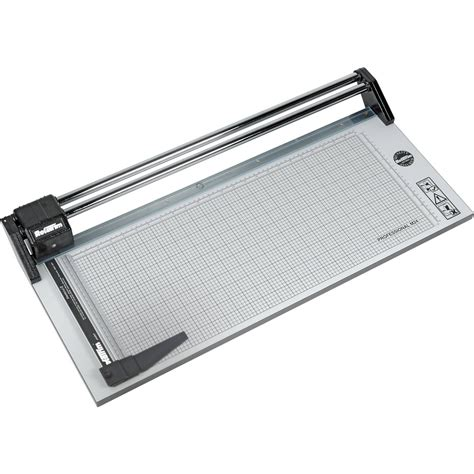 paper trimmer 301 moved permanently