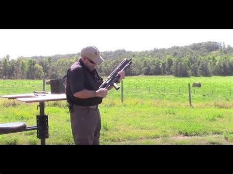 tutorial utas full download uts 15 shotgun