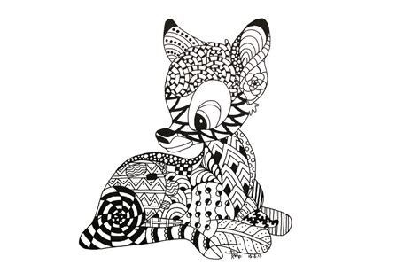 coloring books for boys animal designs zen doodled teenagers detailed inspirational coloring pages zen doodled pets leopards lions horses more children coloring books volume 2 books zentangle by neverdoubtilove on deviantart