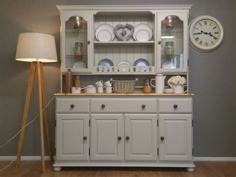 1000 images about welsh dressers ideas on pinterest