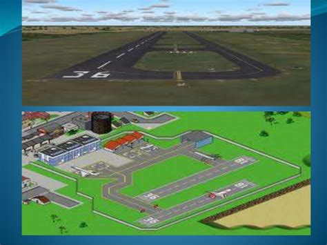 best airport layout design airport layout