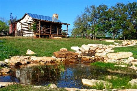 swiss log cabin barons creekside picture of barons