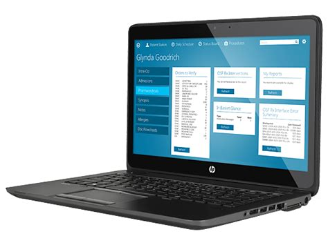 hp zbook 14 mobile hp zbook 14 g2 mobile workstation energy hp