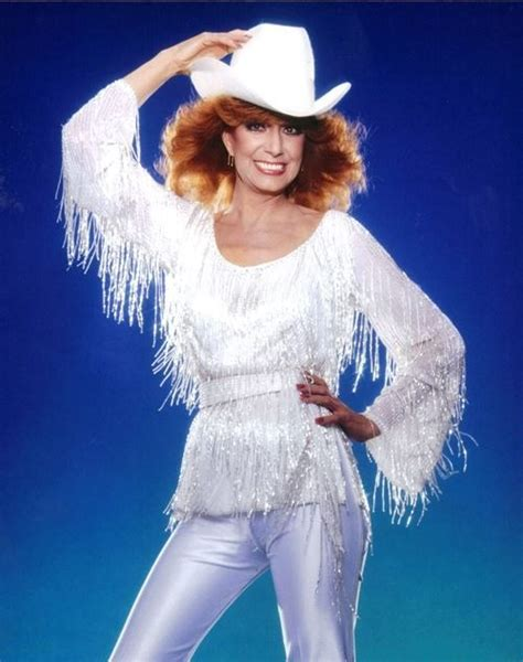 dottie west country singer world of faces dottie west country music singer world