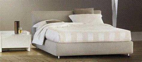 rufa mobili mobilificio rufa veroli frosinone