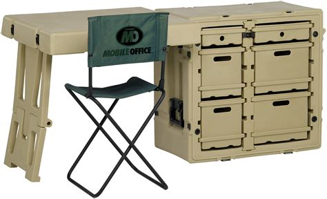 mobile office desks 472 fld desk ta mobile mobile office field