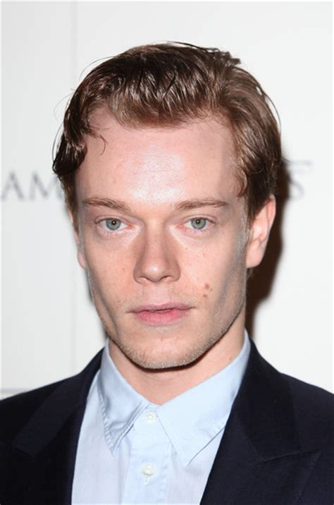 Allen Alfie by Alfie Allen Pictures Of Thrones Dvd Premiere Zimbio