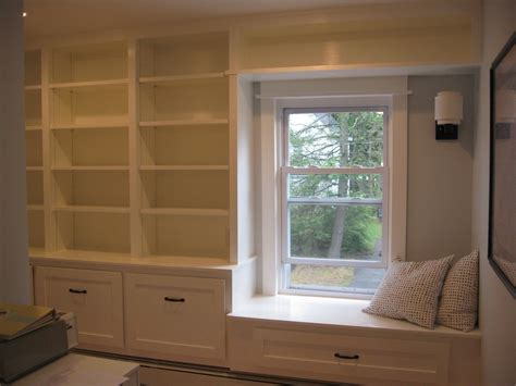 wall storage ideas bedroom built in wall cabinets living room peenmedia com